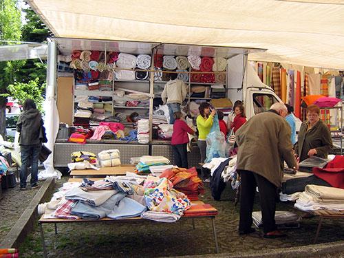 Feria - Comprar ropa en portugal ...