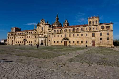Colegio Escolapios