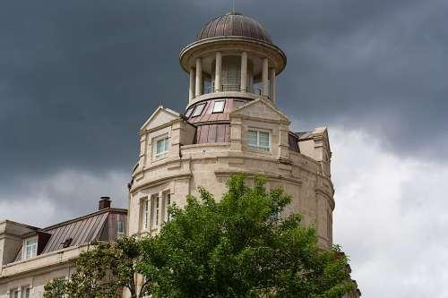 Hotel Balneario de Mondariz