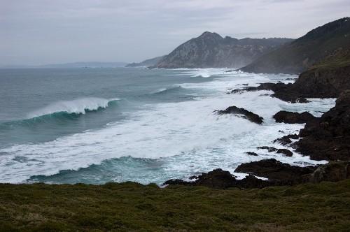 Mar en Cabo Home