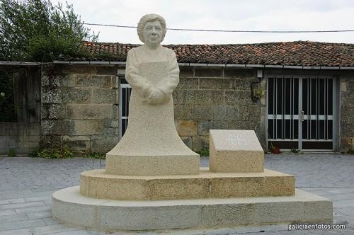 Marina Cuquejo