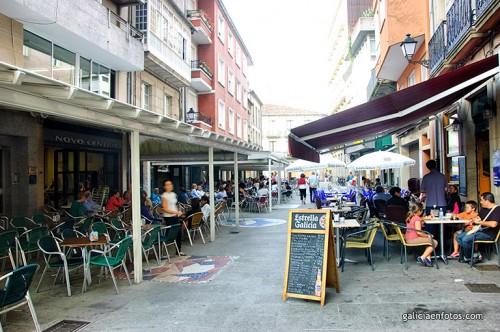 Calle de la Baldosa