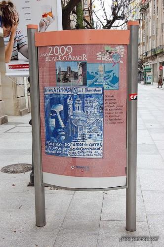 Indicador de los azulejos