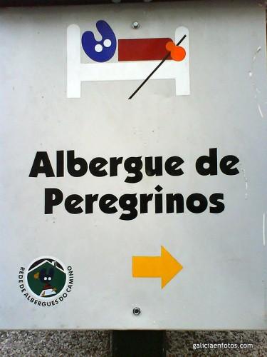 Cartel de Pelegrin