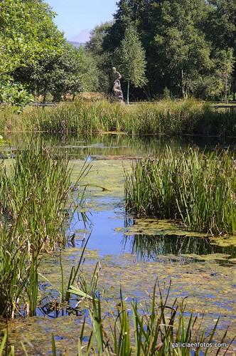 Laguna de Fonmiñá