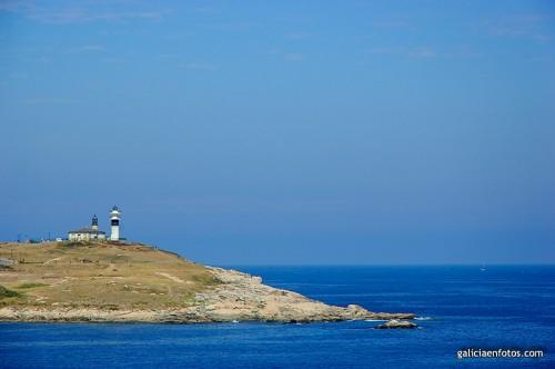 Cabo San Cibrao