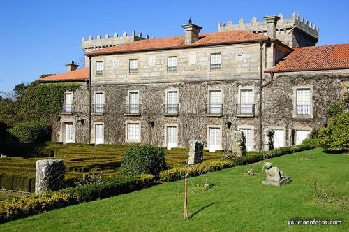 Museo de Castrelos