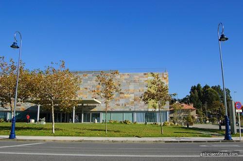 Museo Verbum