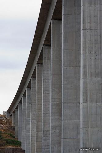 Superviaducto
