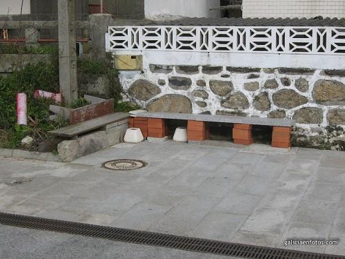 Banco de Panjón