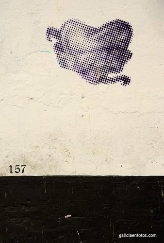 Dos 157